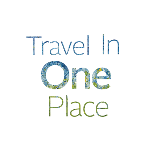 Travel In One Place